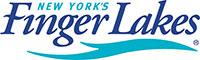 New York Finger Lakes Tourism Alliance (FLTA)