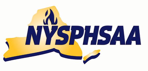 New York State Public High School Athletic Association (NYSPHSAA)